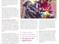 Epilepsy Today Magazine