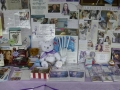 epilepsy stall