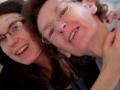 mum my hero
