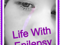 Imagine a life with epilepsy