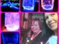 Fairy Glow Jar's
