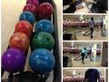 Bowling !
