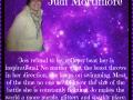 Judi's Statement