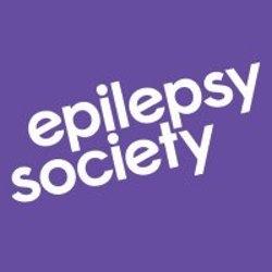 epilepsy_society_logo
