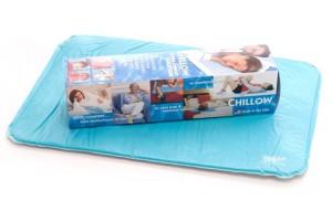 chillowBOX